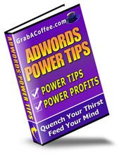 AdWords Power Tips